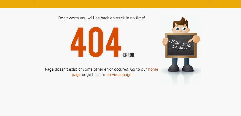 design-error-message-240